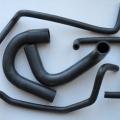 Ford Consult Capri GT Classic Black R