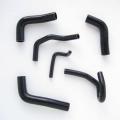 Mazda MX5 1.8l (6 hoses)